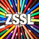 ZSSL.edu.pl Logo