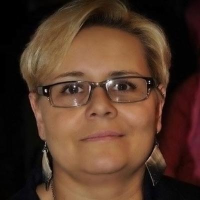 MARTA ZOMMER